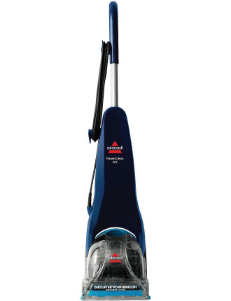 1285k Pet Wash Powerbrush - Blue