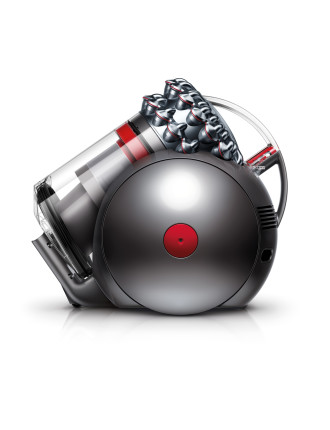 CINETIC BIG BALL ANIMAL PRO