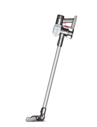 V6 Cord-Free Handstick