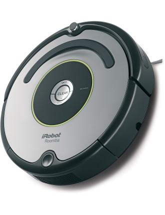 I Robot 630