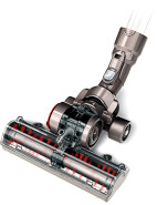Retail Turbine Head $103.20