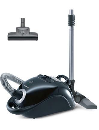 BSG81266AU Ergomaxx Pro Energy Vacuum Cleaner