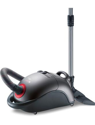 BSG8PRO1AU Home Professional Vacuum Cleaner