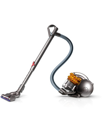 DC47 Multi Floor Ball Barrel Vacuum