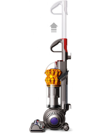 DC50 Multi Floor Ball Upright Vacuum