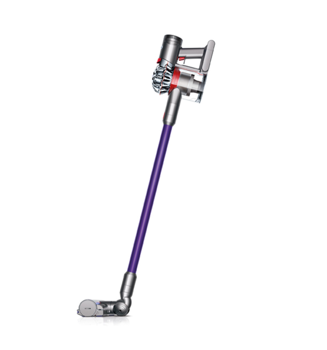 Vacuum cleaners cordless handheld and more online david jones dyson v7 animal negle Gallery