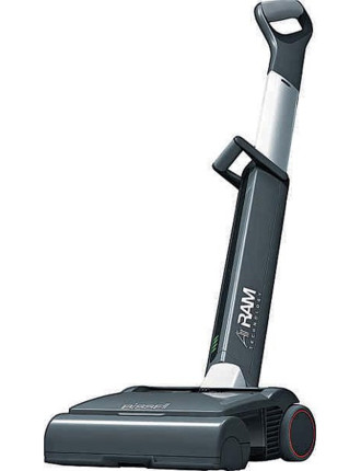 Bissell Air Ram Cordless Vacuum Cleaner