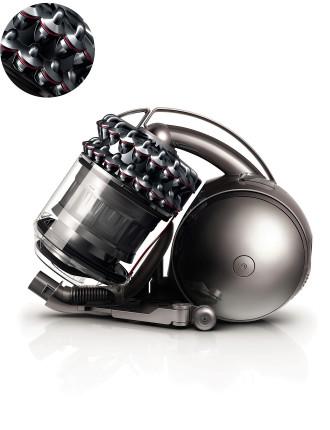 DC54 Animal Barrel Vacuum Cleaner