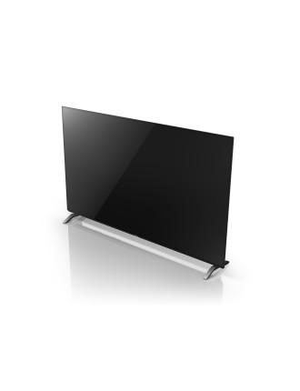 65' OLED 4K PRO HDR 2 X Tuner