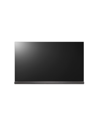 G7 65' OLED 4K Ultra HD TV