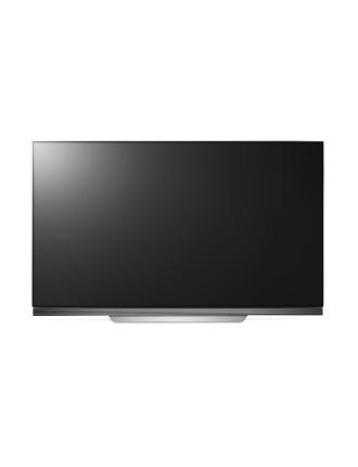 E7 65' OLED 4K Ultra HD TV