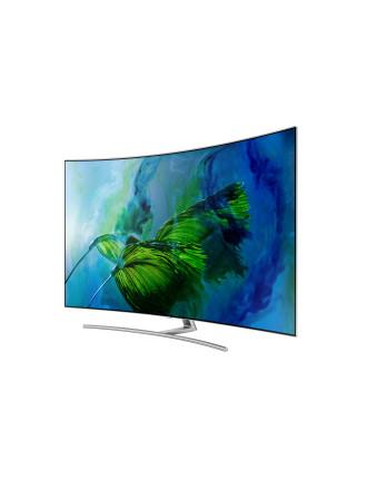 Samsung QLED TV Q8 65 Inch