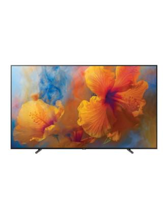 Samsung QLED TV Q9 Series 65 Inch