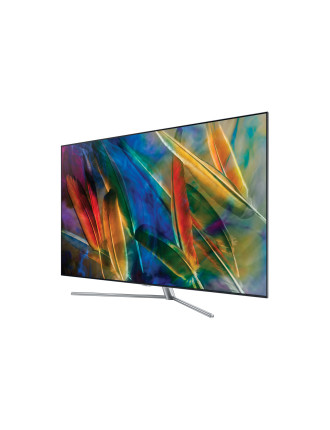 Samsung QLED TV Q7 Series 65 Inch