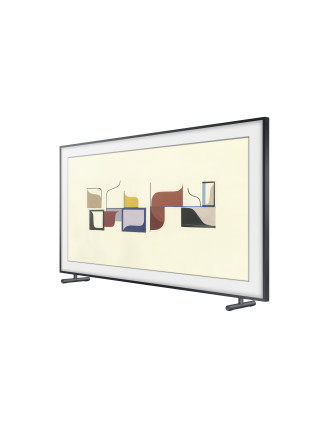 The Frame by Samsung 55 Inch