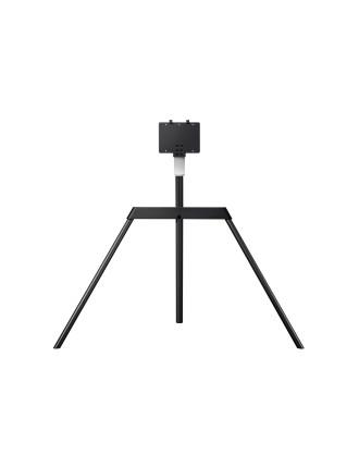 Samsung TV - Studio Easel Stand