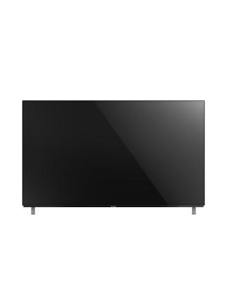 55' OLED 4K PRO HDR TV TH-55EZ950U