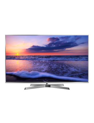 65' 4K PRO HDR 200HZ LED TV TH-65EX780A
