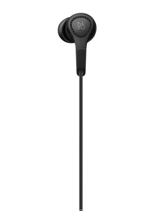 Beoplay H3 In-Ear Headphones - Black