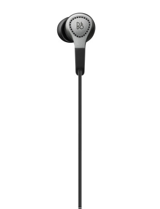 Beoplay H3 In-Ear Headphones - Natural
