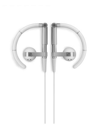 Earset 3i Earbud Headphones - White