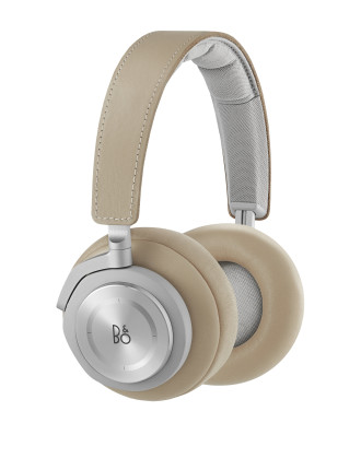 Beoplay H7 Wireless Over-Ear Headphones - Natural