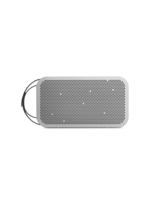 Beoplay A2 Active Portable Bluetooth Speaker - Natural