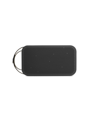 Beoplay A2 Active Portable Bluetooth Speaker - Stone Grey