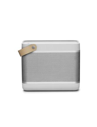 Beolit 17 Portable Bluetooth Speaker - Natural