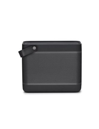 Beolit 17 Portable Bluetooth Speaker -  Stone Grey