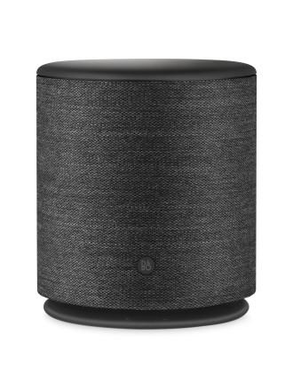Beoplay M5 Wireless speaker - Black