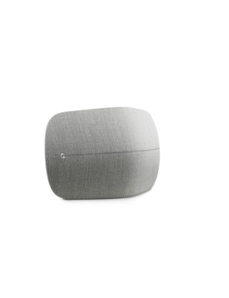 Beoplay A6 Speaker - White