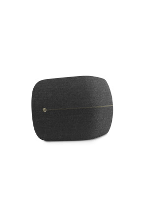 Beoplay A6 Speaker - Oxidised Brass