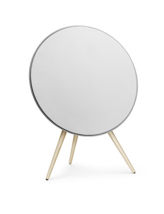 Beoplay A9 Speaker - White