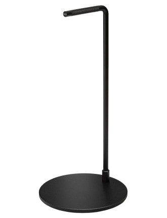 Master & Dynamic MP1000 Stand Black