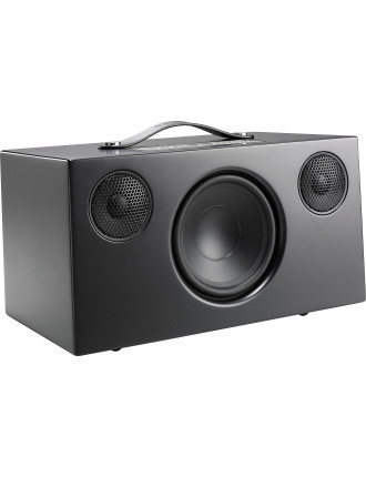 ADDON C10 WIRELESS SPEAKER BLACK