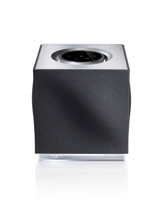 Naim Qb Wireless music system