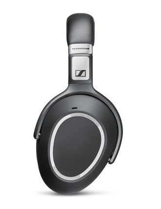 PXC 550 WIRELESS NOISE-CANCELLING HEADPHONES