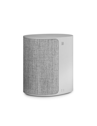Beoplay M3 Wireless Speaker Natural