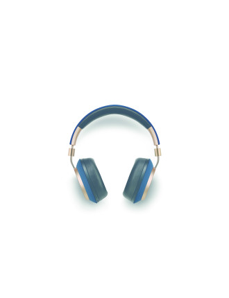 PX WIRELESS NOISE CANCELLING HEADPHONES SOFT GOLD
