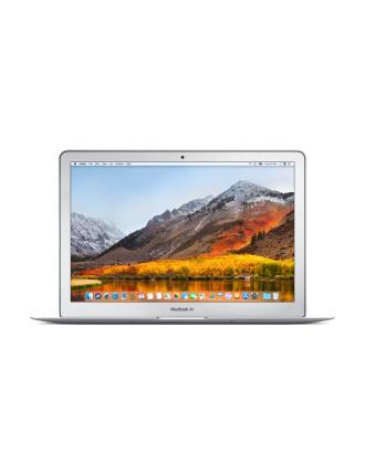 MACBOOK AIR 13IN 1.8GHZ/8GB/256GB MQD42X/A