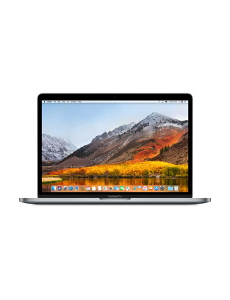 MACBOOK PRO 13IN TB 3.1GHZ I5/8GB/512GB/SPACE GREY