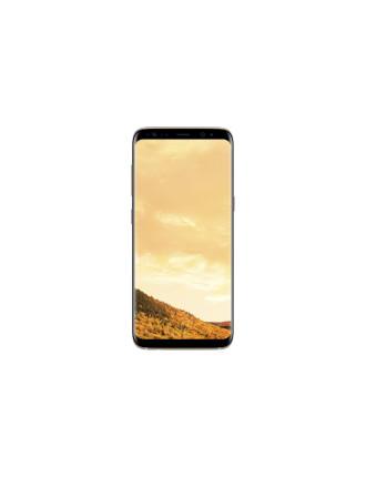 SAMSUNG GALAXY S8 64GB - GOLD