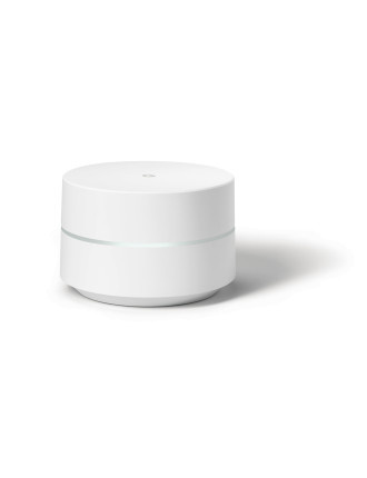 Google WiFi (1pack)