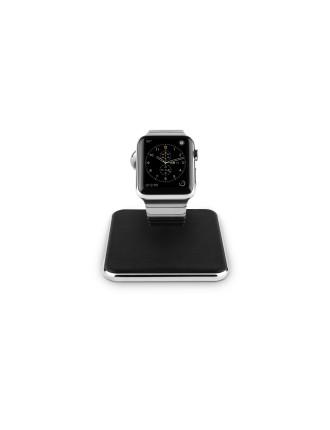 Twelve South Forté for Apple Watch - Black
