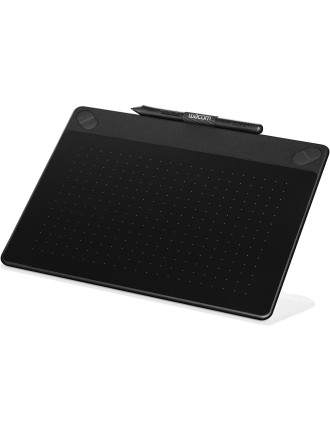 WACOM Intuos Art Pen & Touch Medium Black