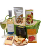 Wine & Nibbles- EU Delivery $219.00