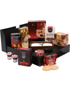 Christmas Assortment- EU Delivery $179.00
