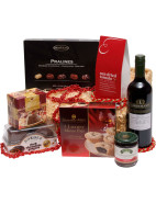 Christmas Treat- UK Delivery $124.00