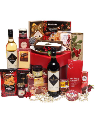 A Celebration of Christmas- UK Delivery